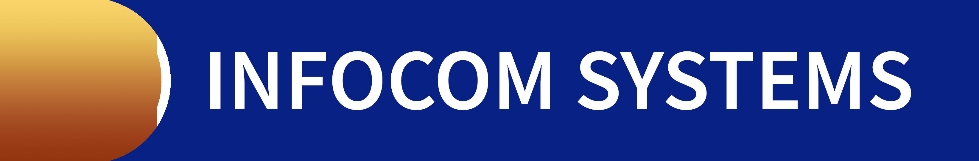 Infocom Systems